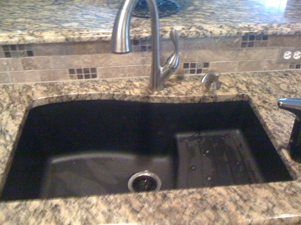 swanstone sink | Kitchen | Pinterest | Sinks, Laundry rooms and ...