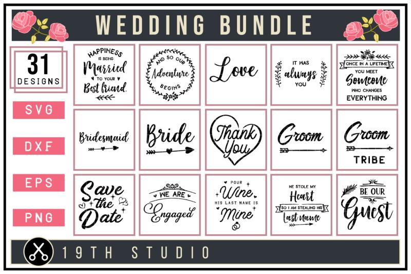 Download Download Free 19th Studio Script Fonts Free General Font ...