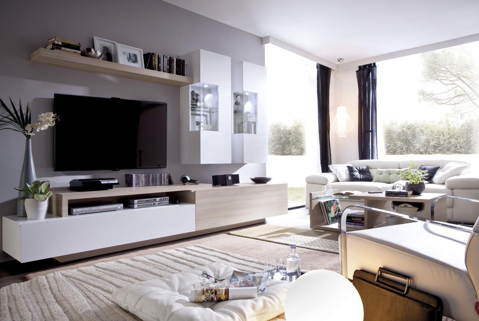 Sal N Moderno Innova 15 Madridecor Muebles Madridecor Mi Casita  # Muebles Pacheco