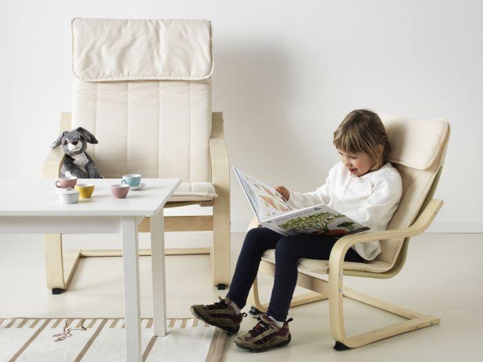 Home Furniture Store Modern Furnishings Decor Childrens Armchair Ikea Armchair Ikea Kids
