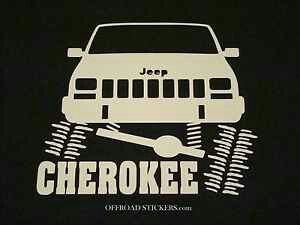 Pin By Adam Patterson On Jeep Stuffs Jeep Cherokee Jeep