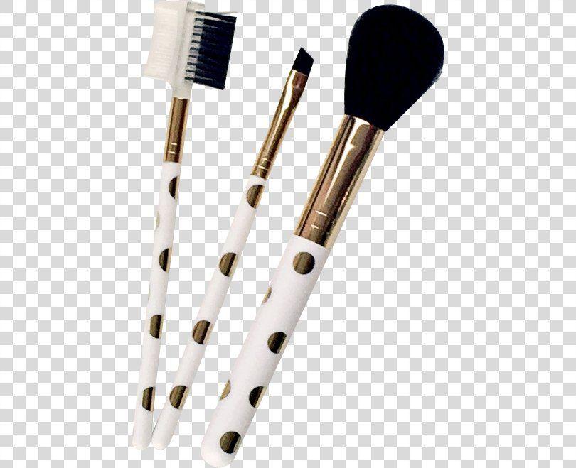 Makeup Brush Cosmetics Make Up Makeup Brush Set Png Makeup Brush Brush Cosmetics Makeup Makeup Brushes Makeup Brush Set Makeup Brushes Makeup
