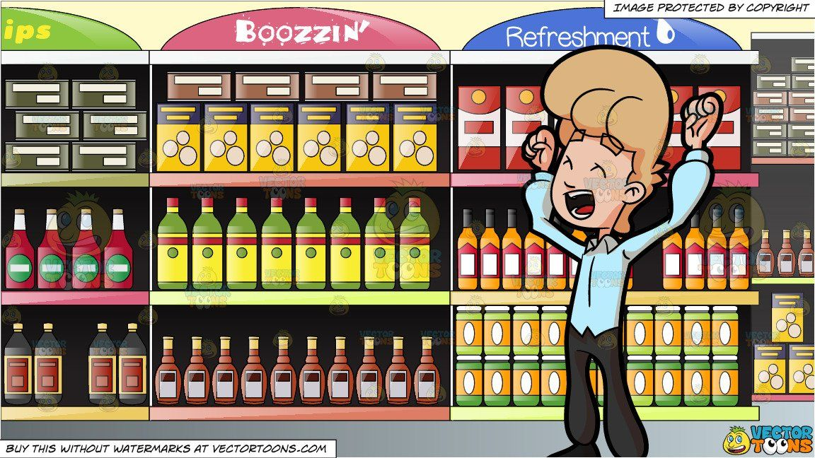 13+ Grocery store aisle clipart info
