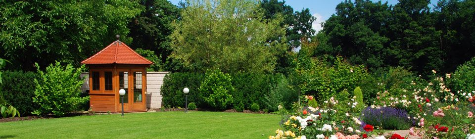 We Can Trim Prune Mow Or Carry Out Any Other Task As A