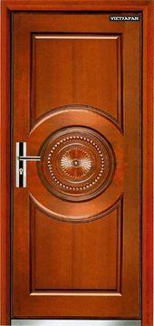steel edis 121 steel door-cửa thép van gỗ edis 121 steel e …