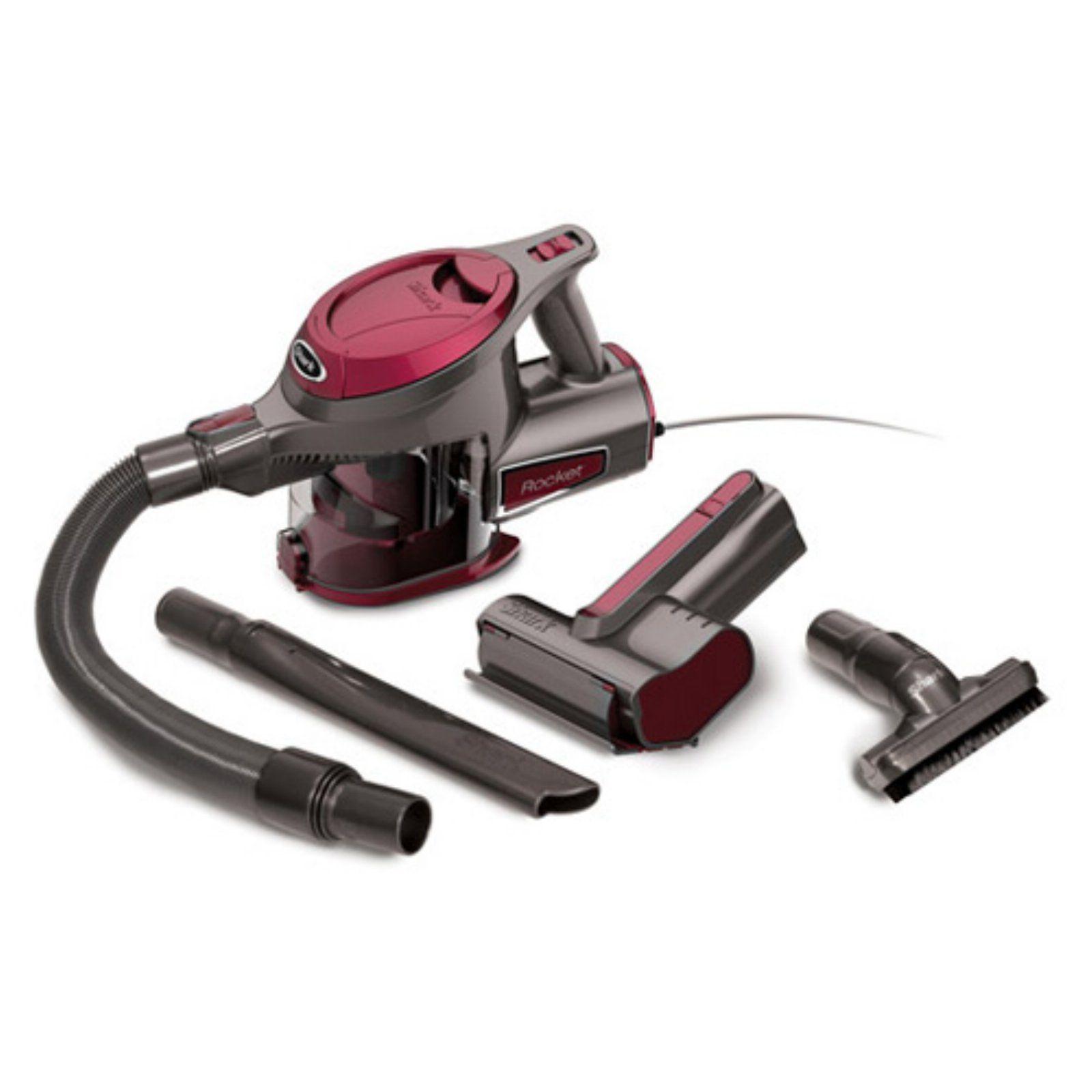 Shark Hv292 Rocket Corded Handheld Vacuum In 2019