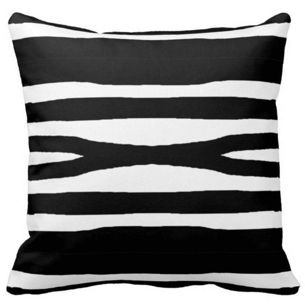 Modern Graphic Designer Throw Pillow W Insert ($42) ❤ liked on Polyvore featuring home, home decor, throw pillows, dark olive, decorative pillows, home & living, home décor, modern home decor, graphic throw pillows and mod home decor