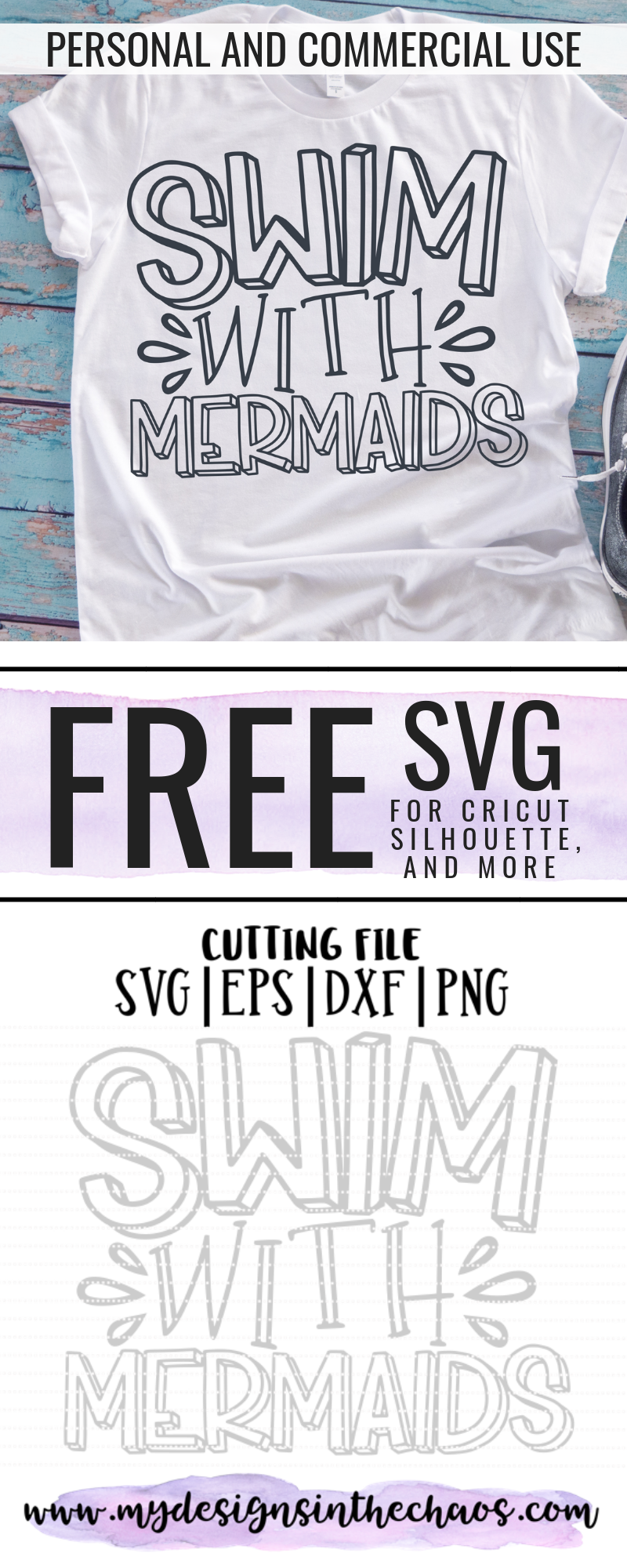 Free Girl Coloring Book Svg Files My Designs In The Chaos Svg Kids Coloring Books Washable Markers