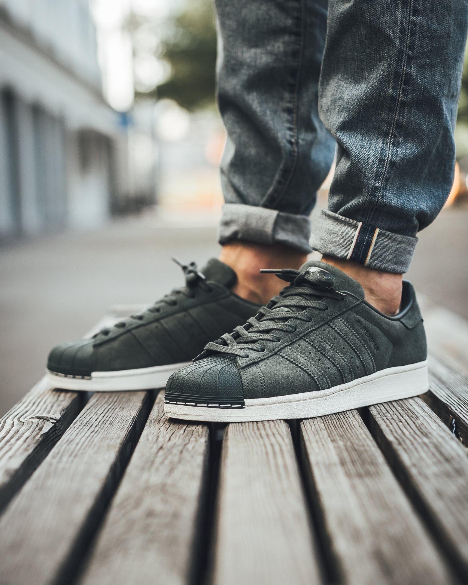 adidas casual zapatillas hombre
