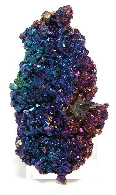 「Chalcopyrite crystal」的圖片搜尋結果
