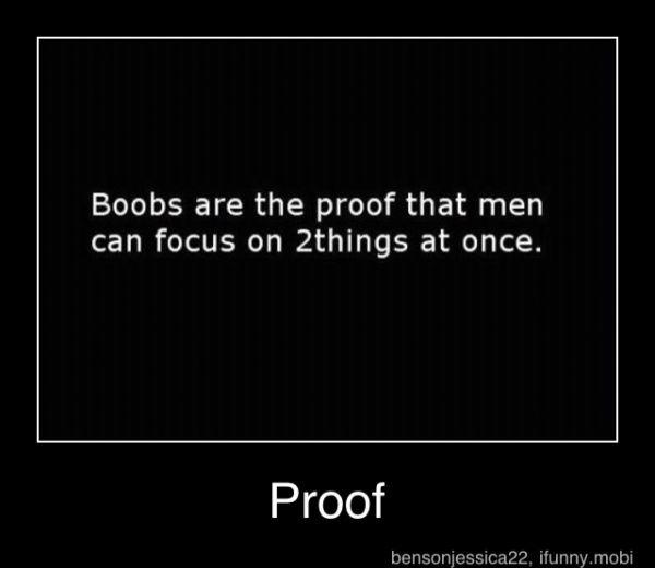 bOObs...........................