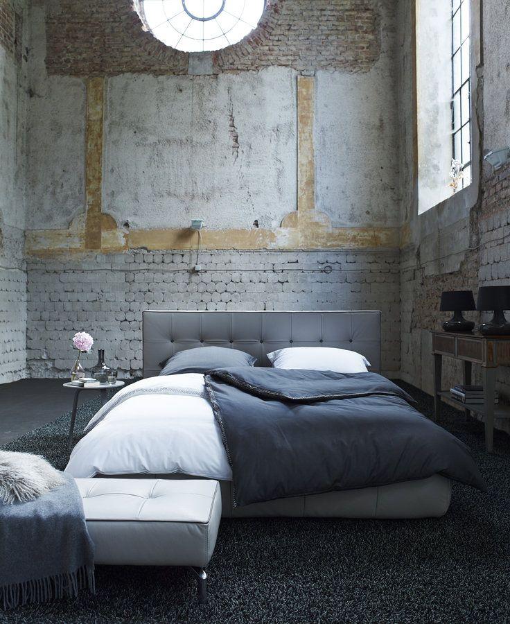 Schlafzimmer #interior #einrichtung #wohnen #living #dekoration #decoration  #ideen #