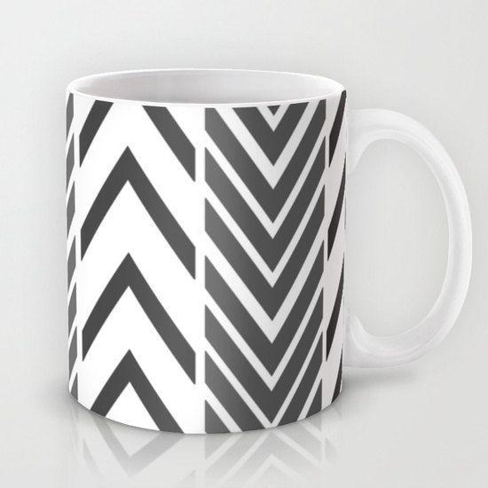 29+ 58 pattern metal mug inspirations
