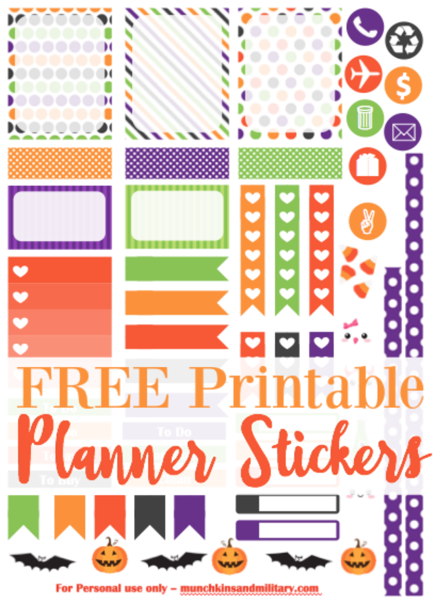 Pin By Angie Hales On Planner Printables Life Planner