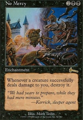 Rares Choose Your /'Onslaught/' Magic MTG Legacy Cards Uncommons /& Commons
