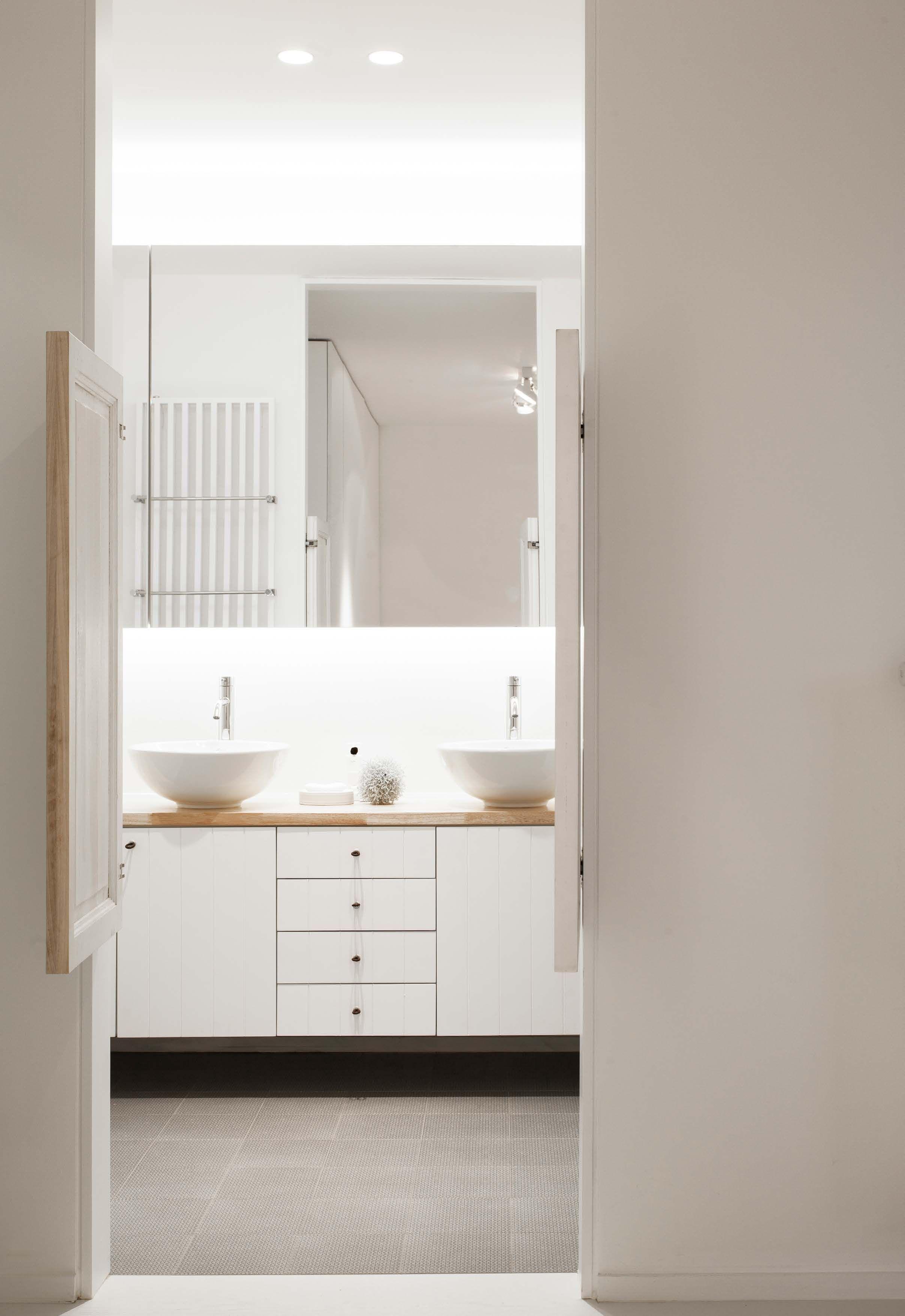BORDERLINE BATHROOM:: Ceiling / Recessed Lighting Solutions by Orbit ...