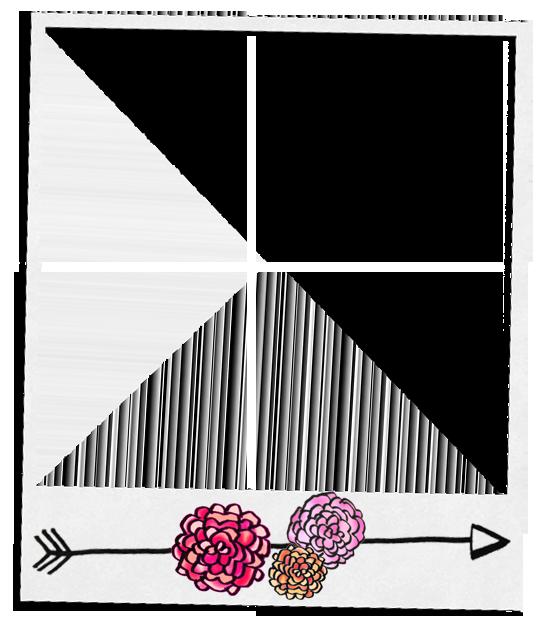 Dropbox Polaroid Journaling In 2019