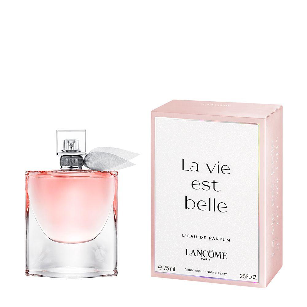 La Vie Est Belle Eau De Parfum Spray Eau De Parfum Fragrances Perfume Perfume