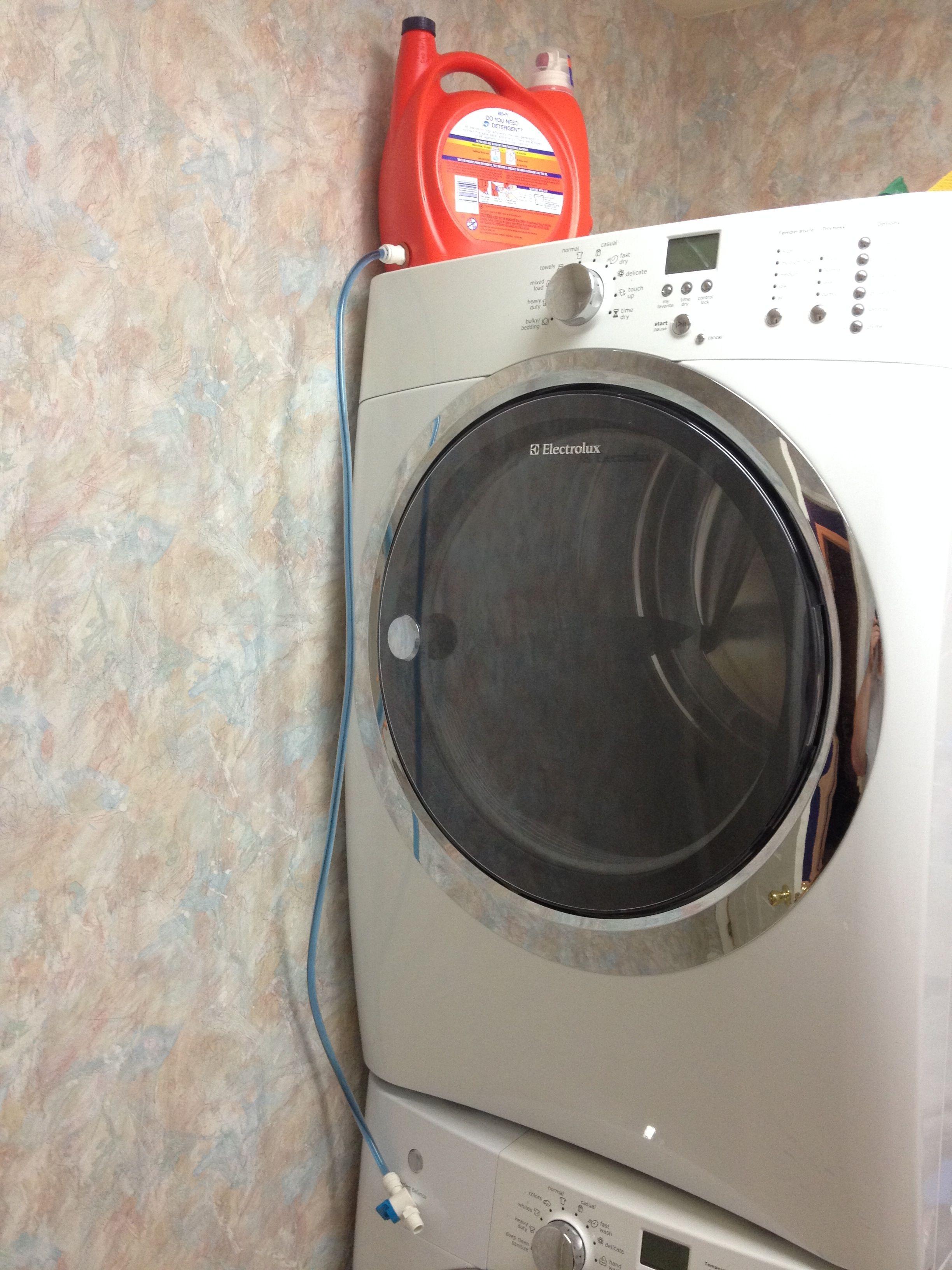 Diy Laundry Detergent Dispenser Lidbomdiggity Laundry Detergent Dispenser Detergent Dispenser Laundry Detergent