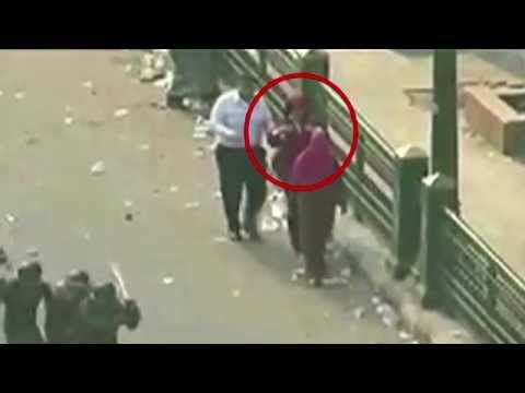 Pin On Gangsters Of Egypt