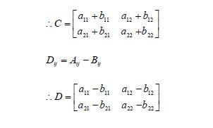Pin By Mofidlk On Ab7as Net ابحاث نت Math Math Equations