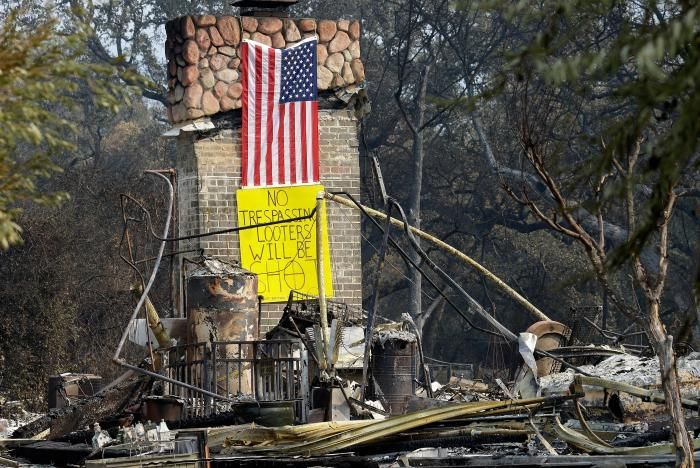 Pin by WWW on 2017 (Stories/News) California wildfires