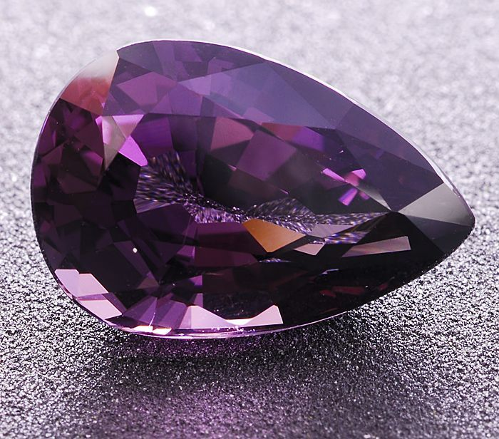 Rarest Gemstones