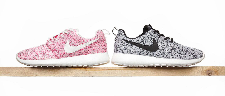 An Image For Soletradercouk Nike Roshe