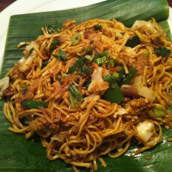 Pin by catharina damajanti on makanan pinterest chinese egg chinese long beans rice noodles mie indonesian food food networktrisha drink recipe stir fry forumfinder Choice Image