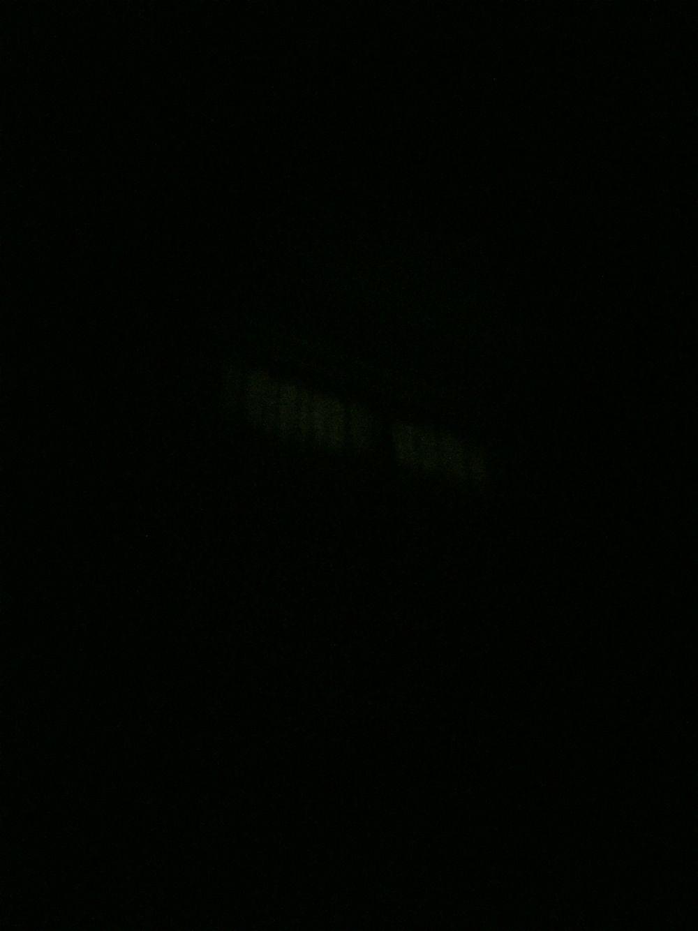 4: Dark