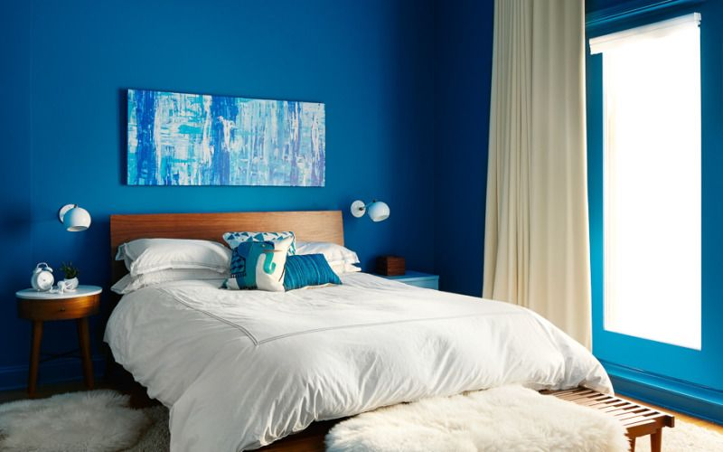 how to choose the right paint color bedroom decor home on how to choose paint colors id=36666