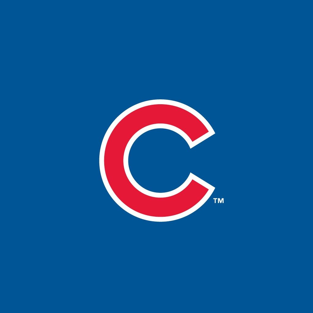 chicago cubs logo related keywords chicago cubs logo