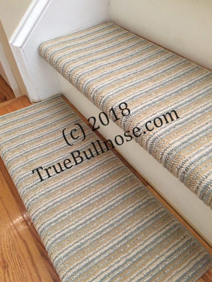 Best Green Teal Blue Aqua True Bullnose™ And True Flat 400 x 300