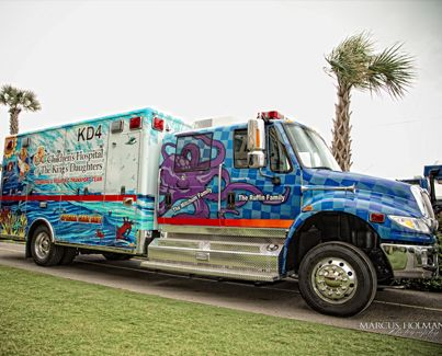 CHKD Mobile PICU The Virginia Gentlemen Foundation Neonatal - critical care transport nurse sample resume