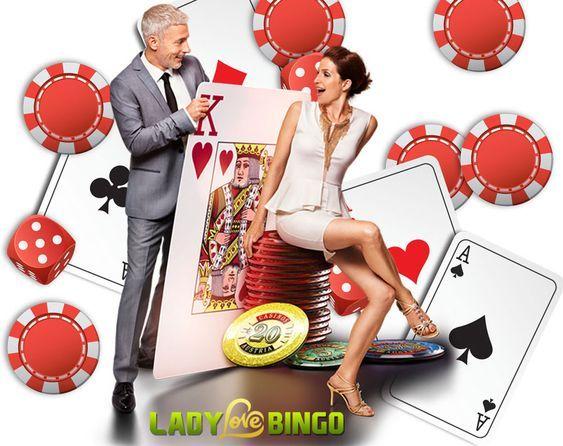 мобильная версия казино франк франк казино официальный сайт казино франк играть