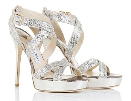 1000  images about Wedding Shoes/Foot Jewelry on Pinterest ...