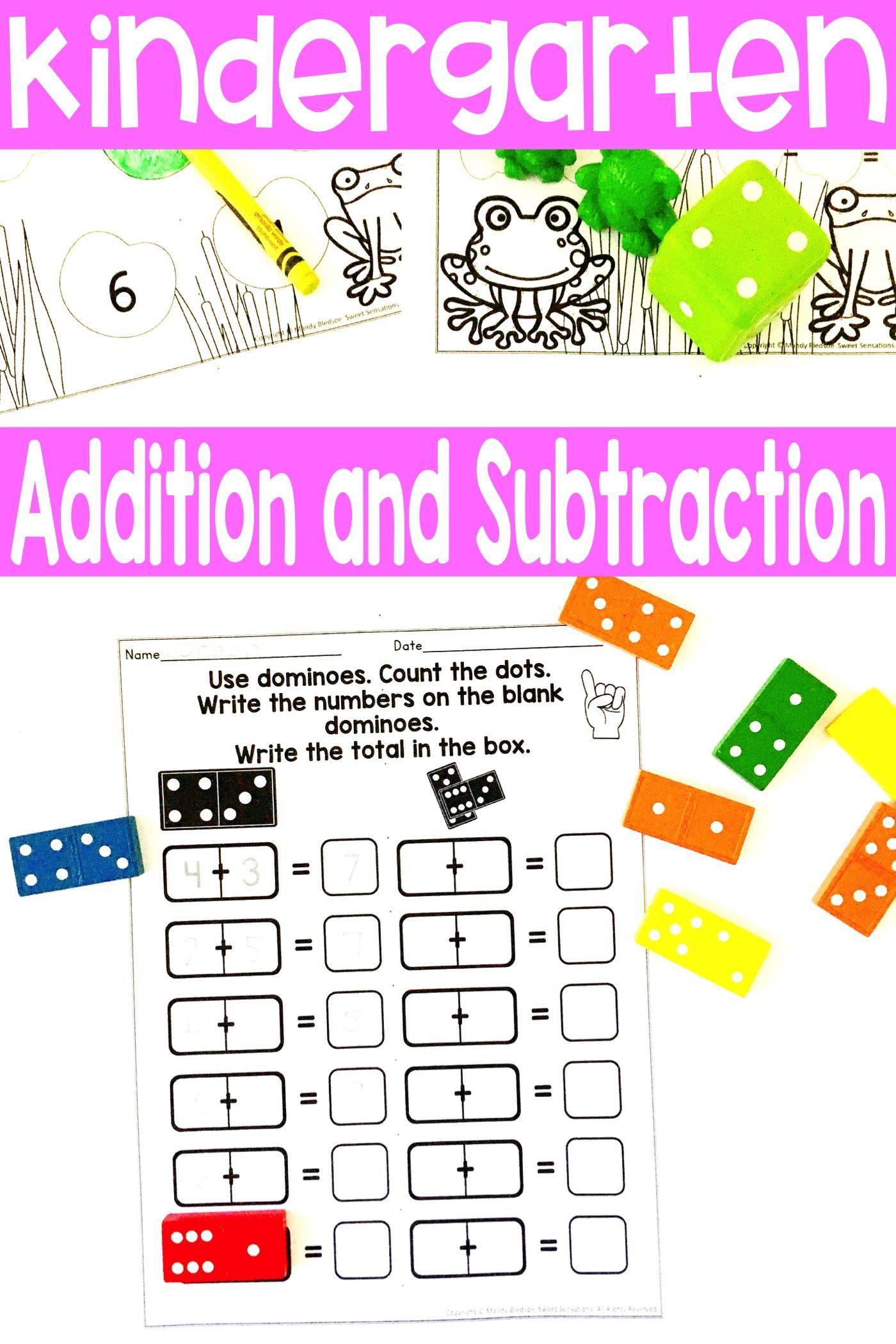 Addition Subtraction Solve Word Problems Math Worksheets Bar Model Tape Diagram Singapore Math Math Word Problems Solving Word Problems
