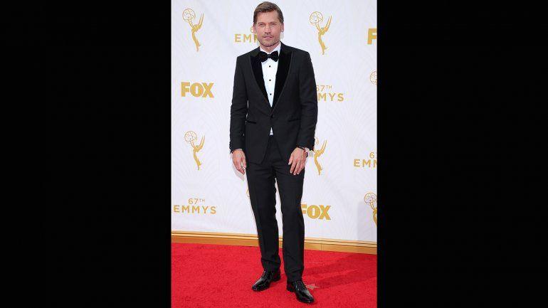 Premios Emmy: los looks de la alfombra roja   Moda, Premios Emmy 2015 - Infobae