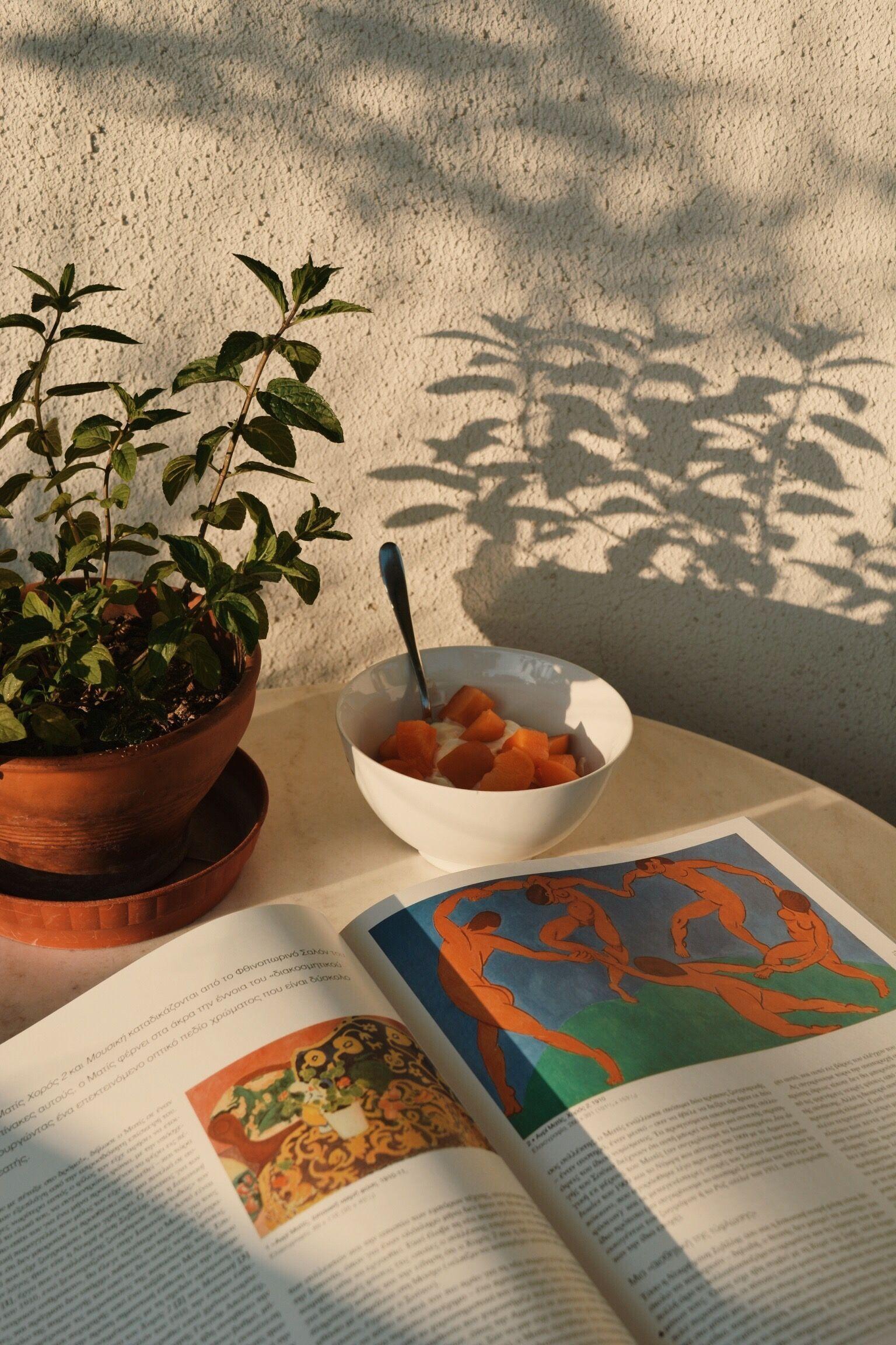 kendraalexandra | Summer aesthetic, Student art, Aesthetic