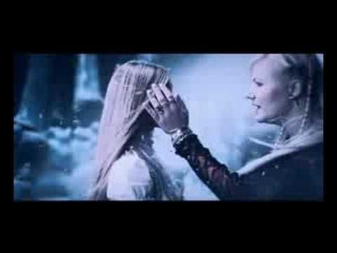 Sirenia - The Other Side | Sail away my little sister! #song