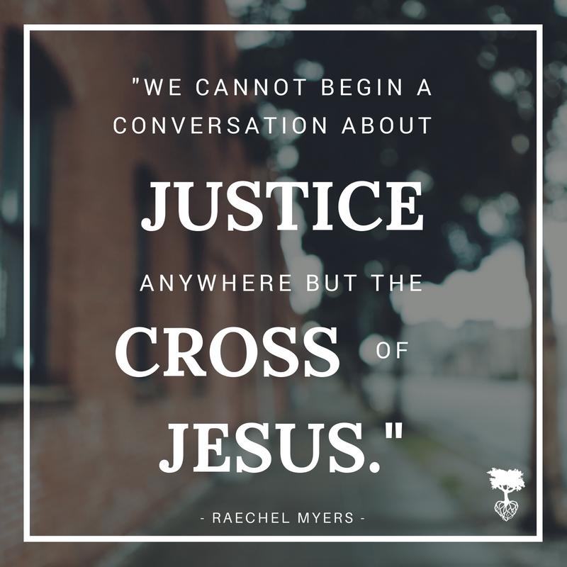 Unitingforfreedom Adornedingrace Unitingtoserve Justice Quotes Jesus Jesus Quotes Jesus On The Cross Jesus