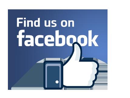01 Facebook