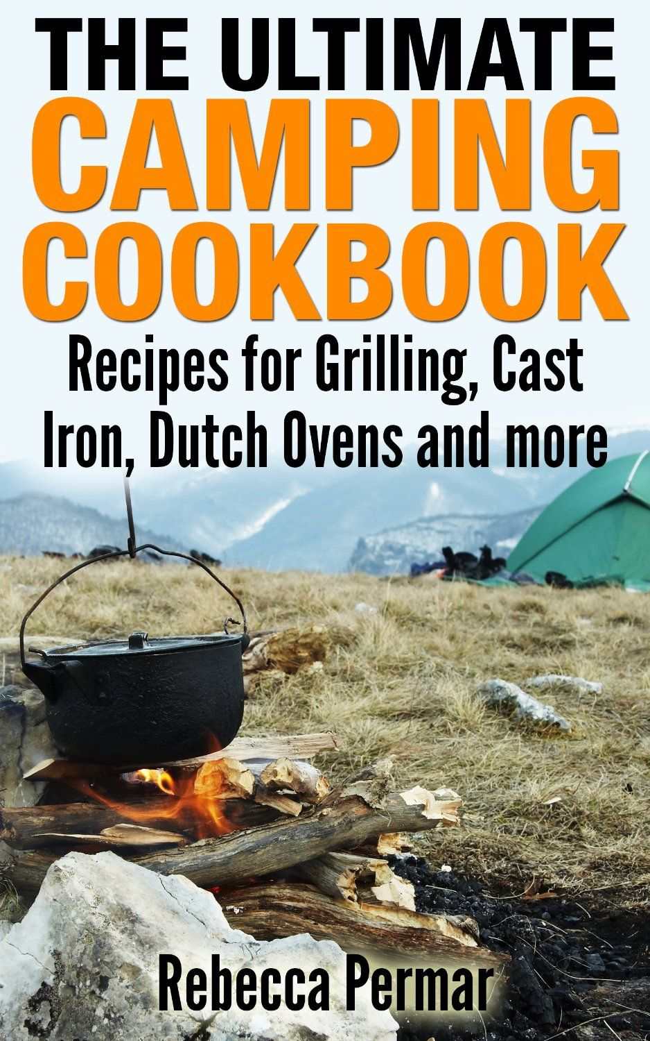 Free ebooks warrior poet twelve years a slave gluten free diet free ebook the ultimate camping cookbook recipes for grilling cast iron dutch fandeluxe Document