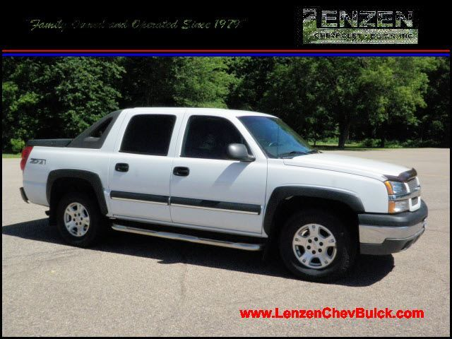 Used 2003 Chevrolet Venture Lt Entertainer Extended Chevrolet