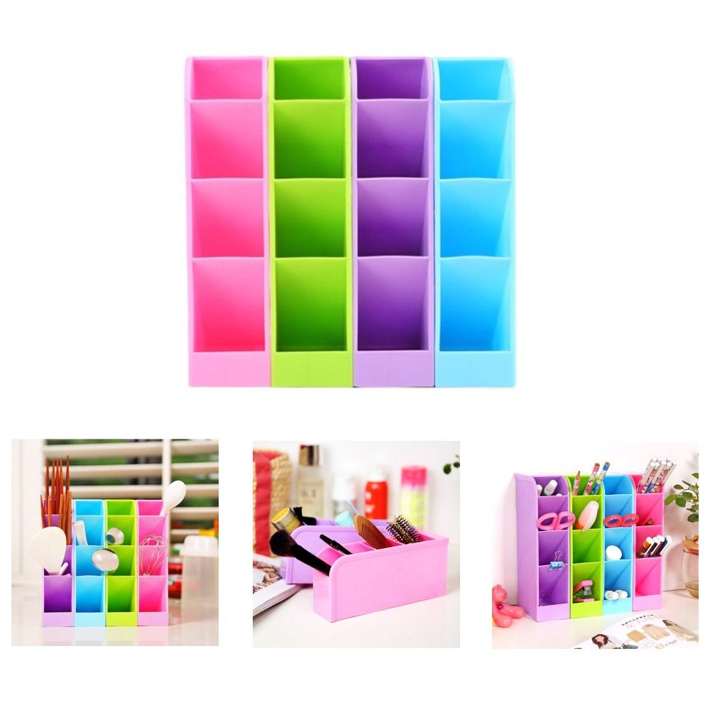 Find More Storage Boxes Bins Information About 4pcs