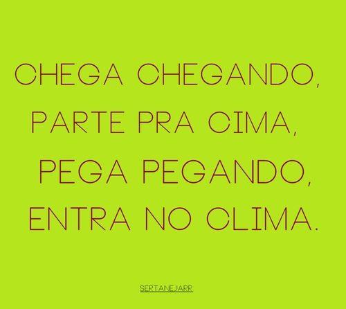 Letras De Musicas Sertanejas Tumblr