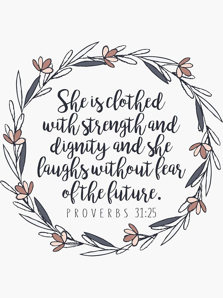 19 beauty Quotes bible ideas