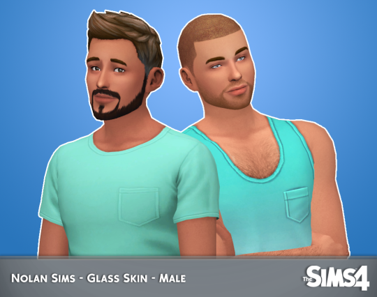 Road To Fame - Celebrity Mod - The Sims 4 Catalog