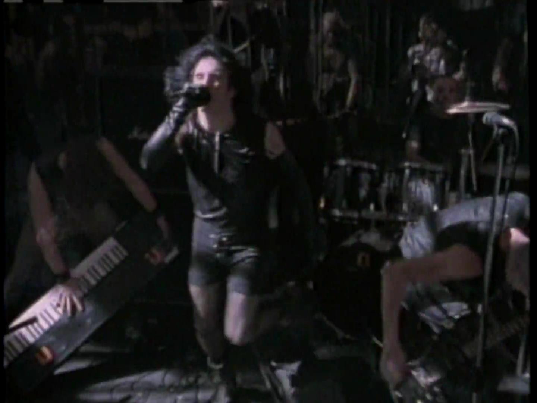 nine inch nails | Wish - Nine Inch Nails Image (24267222) - Fanpop ...