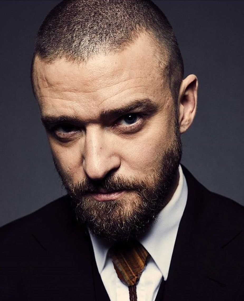 This Guy Justintimberlake Jt With Images Justin